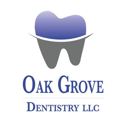 Oak Grove Dentistry